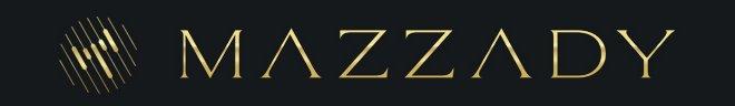 MAZZADY-LOGO